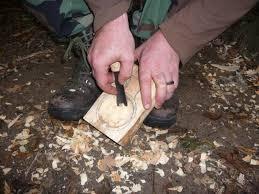 pdf plans flexcut wood carving tools download woodworking magazine