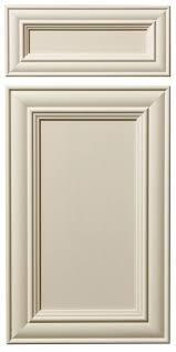 Huntwood Cabinets Kennewick Wa by Best 25 Conestoga Cabinets Ideas On Pinterest Kitchen Range
