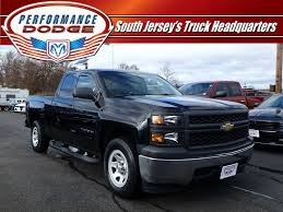 2014 Chevrolet Silverado 1500 Work Truck Woodbury NJ | Cherry HIll ... Used Oowner 2014 Chevrolet Silverado 1500 Work Truck Price Photos Reviews Features For Sale In Houston Tx 2500hd City Mt Bleskin Motor Company Pa Pine Tree Motors Jim Gauthier Winnipeg All Encore Cars Preowned Extended Cab Ltz Z71 Double 4x4 First Test 3500hd Beloit Corvette Stingray Vehicles Sale Ck Pickup The