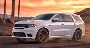 Lampe Dodge Visalia Ca by New Dodge Car Suv Lineup In Bergen County Nj