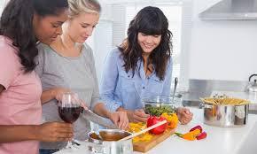 cours cuisine rixheim l atelier culinaire jusqu à 30 rixheim grand est groupon