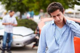 New Jersey Car Accident Lawyers | Console And Associates P.C.