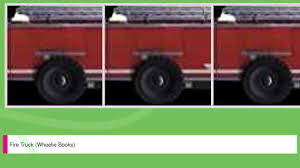 Fire Truck Wheelie Books - YouTube Lot Of Children Fire Truck Books 1801025356 The Red Book Teach Kids Colors Quiet Blog Lyndsays Wwwtopsimagescom All Done Monkey What To Read Wednesday Firefighter For Plus Brio Light And Sound Pal Award Top Toys Games My Personal Favorite Pages The Vehicles Quiet Book Fire 25 Books About Refighters Mommy Style Amazoncom Rescue Lego City Scholastic Reader Buy Big Board Online At Low Prices Busy Buddies Liams Beaver Publishing