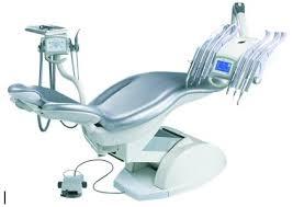 siege dentiste les cours en génie mécanique