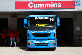 2017 Tata T1 Prima Truck Racing: David Vrsecky Crowned Champion In ... Claas Truck And Class Trailer Edit By Eagle355th V10 Fs 15 2017 Tata T1 Prima Truck Racing David Vrsecky Crowned Champion In Intertional Unveils Mv Series Trucks Eventual Durastar Successor Peterbilt Hybrid Electric He Model 330 Class 6 Vehicle Stock Work Trucks For Sale Kahlo Nobsville In Near Indianapolis Meet The Ups Fuel Cell With A 45kwh Battery 2015 Used Freightliner Business M2 106 Extra Cab22 Jerrdan Nextran Is Proud To Announce The New Isuzu Ftr Into Its Classification2 Commercial Box Semi Top Speed Transport Sdn Bhd Hino Motors Sales Usa 2018 338 Mediumduty