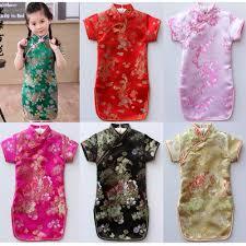 cheongsam short dresses reviews online shopping cheongsam short