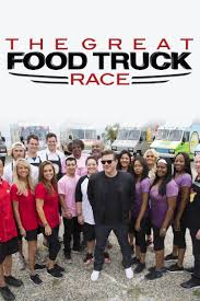 100 Seabirds Food Truck The Great Race Alchetron The Free Social