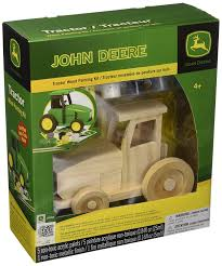Amazon.com: Masterpieces Masterpieces Wood Paint Kit, John Deere ... Handy Home Products Majestic 8 Ft X 12 Wood Storage Shed John Deere Dresser Side View Bedroom Fniture Pinterest 1st Farming Fun On The Farm Playset Toysrus Education Amazoncom Masterpieces Paint Kit 16th Big Farm 6210r With Frontier Grain Cart 25 Unique Toy Barn Ideas Wooden Toy Mini Handcrafted 132 Scale Heirloom Barn Rungreencom Toys And Games Kids Cowboy Accsories Pfi Western Ana White Green Shelf Diy Projects 303 Best Deere Images Jd Tractors Sets Tractors
