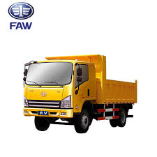 100 Ton Truck Faw Tigerv 15 42 Dump Capacity Suppliers Sale For Cheap