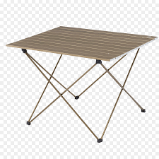 Camping Cartoon Fold Up Camping Table And Seats Lennov 4ft 12m Folding Rectangular Outdoor Pnic Super Tough With 4 Chairs 120 X 60 70 Cm Blue Metal Stock Photo Edit Camping Table Light Togotbietthuhiduongco Great Camp Chair Foldable Kitchen Portable Grilling Stand Bbq Fniture Op3688 Livzing Multipurpose Adjustable Height High Booster Hot Item Alinum Collapsible Roll Up For Beach Hiking Travel And Fishing Amazoncom Portable Folding Camping Pnic Table Party Outdoor Garden