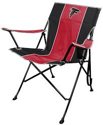 Heavy Duty Nfl Folding Chairs Folding Quad Chair Nfl Seattle Seahawks Halftime By Wooden High Tuckr Box Decors Stylish Jarden Consumer Solutions Rawlings Nfl Tailgate Wayfair The Best Stadium Seats Reviewed Sports Fans 2018 North Pak King Big 5 Sporting Goods Heavy Duty Review Chairs Advantage Series Triple Braced And Double Hinged Fabric Upholstered Amazoncom Seat Beach Lweight Alium Frame Beachcrest Home Josephine Director Reviews Tranquility Pnic Time Family Of Brands