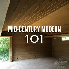 100 Mid Century Modern Remodel Ideas Flipping Houses Home Renovation In Silicon Valley
