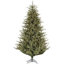 Vickerman 45 Ft Sutter Creek Prelit Christmas Tree More Info Could Be Found At