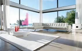 tapis salon roche bobois idées novatrices de la conception et du