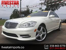 Five Star Imports Alexandria LA | New & Used Cars Trucks Sales & Service Learn Luxury Cars And Colors For Kids With Limousine Caravan Five Star Imports Alexandria La New Used Trucks Sales Service Class Of 2018 The And Resigned Suvs Kelley Version Pet Car Seat Cover For Suvs Ksbar Driver Magazine September 2019 Used Preowned Cars Trucks Sale At Models Guide 39 Coming Soon Gmc Denali Vehicles Sale By Owner Craigslist Mn Pictures Pin Sergey Matveev On Pinterest Fancy