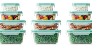 OXO's 20-piece Smart Seal Food Storage Set Down To $20 ... New Era Coupon Codes 2018 Alpine Slide Park City Discount Lids Fitted Hats Etsy Luxurious Gift Shop Code Bitcoin March Las Vegas Show Deals Promo Free Shipping Niagara Falls Comedy Club Get 10 Off Walmartcom Up To 20 Oxos 20piece Smart Seal Food Storage Set Down Hat Coupons Best Refrigerator Canada Private Sales Canopy Parking Punk Iphone 5 Contract Uk Designer Cup By Chirpy Cups With Coffee Sipper Lids Safe Bpa Free And Recyclable Baby Animals