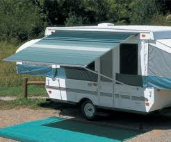 RV Retractable Awning For Pop Up Campers — Fres Hoom Offroad Outdoor Camping Retractable Side Awning Color Customized Patio Awnings Manchester Connecticut Car Wall Rhino Rack Chrissmith Vehicle Suppliers And Manufacturers At Cascadia Roof Top Tents Rv For Pop Up Campers Fres Hoom 44 Vehicle Awning Bromame On A Food Truck New Haven Houston Tx