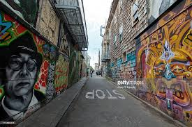 clarion alley mural project is an artists collective formed