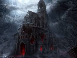 Scariest Halloween Attractions In California by Los Angeles Halloween Haunted Houses The Best Events U0026 Attractions