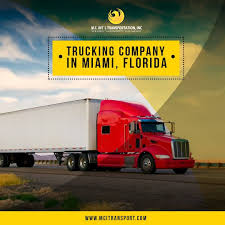 Mcit - Hash Tags - Deskgram Nolan Transportation Group Thirdparty Logistics Services Ntg Nelson Trucking Company Inc Home Facebook Flatbed Oversize Load Service Detroit Ltl Distribution Warehousing Clemons Clemons Trucking Company Trailers For Big Enough To Service Small Care Ftl Bos Global Northern Cadian Trucking Company Sets Up Us Headquarters In Miami Gulf Coast Purdy Brothers Refrigerated Dry Van Carrier Driving Jobs Startup Looks To Uberize Tackle Industrywide