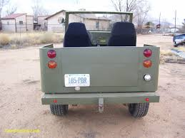 100 Willys Truck Parts Joplin Mo Astonishing Tender Ewillys Ford Dealer