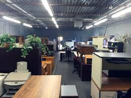 furniture resale rochester ny used sofa rochester ny call us for a