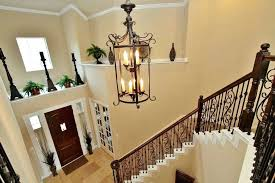 Foyer Chandeliers Pottery Barn Buying Tips For Lighting Hd