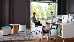 Modern fice Furniture by Turnstone Steelcase