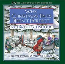 Christmas Tree Books For Preschoolers by 10 Of The Best Christmas Books For Kids