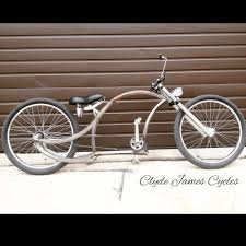 24 Lowrider Bike - Bicycles Reviews The Vault Pro Scooters Coupon Code Nike Coupon Code 2017 Jabong Offers Coupons Flat Rs1001 Off Aug Sean Cardwell Thegraplushies Instagram Profile Vault Pro Scooters Portov A Krean Arel Culver City Root Air Wheels 120mm Canada Bodybuildingcom Come Back 2018 Best 52 Apex Wallpaper On Hipwallpaper Mapex Drums Razor Scooter Parts Art Deals Black Friday Buy Black Friday Ad Deals And Sales Savingscom Lucky Coupons Herzog Meier Mazda