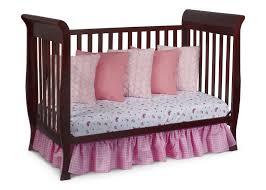 Graco Espresso Dresser Furniture by Charleston Glenwood 3 In 1 Crib Delta Children U0027s Products