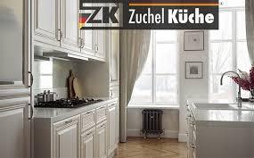 zuchel küche gmbh kitchen homify