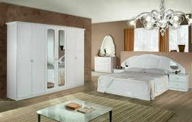 lory komplettes italienisches schlafzimmer set 6 tlg in
