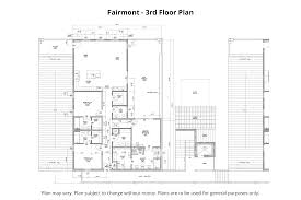 Shamrock Plank Flooring American Pub Series by Fairmont Oxford Ms