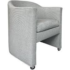 Dining Chairs With Casters For Sale – Erdemlihaber.org