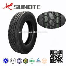 Semi Truck Tire Sizes, Semi Truck Tire Sizes Suppliers And ... Winterforce Fulda Truck Tires How To Buy Goodyear Sailun Commercial S917 Onoff Road Drive Top 5 Musthave Offroad For The Street The Tireseasy Blog Smart Expo Whosale Semi Radial Tire 11r225 12r225 295 Most Popular Sizes 18 Size Chart Car Reviews 2019 20 Kmd41 Kumho Canada Inc 195inch Vision And Wheels One Year Later Diesel Power Magazine China 29580r225 Airless