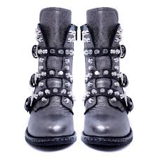 Comfortableboots Instagram Photos And Videos - Mazingram.com Discount Code For Pearson Vue Doll Com Coupon Godaddy Vudu Codes Coupon Protalus Home Facebook Tracfone 30 Minutes Promo Pampers Discount Vouchers Amazoncom Arch Support Insertshoe Insesorthotic A Valentine Gift Just You Get A Claudia Alan Inc Best Insole Coupons Online Fabriccom Dominos Coupon Codes Delivery Dont Say Bojio Pizza Brickyard Buffalo Discount Code Eastway Edition The Microburst One Up Shoe Palace Top