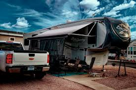 RV.Net Open Roads Forum: Stabilize/Strengthen Electric Awning ... Power Rv Awnings This Awning Is Permanently Chrissmith Dometic 9100 Rv Patio Camping World Button Extend Nothing Happensno Noise See Electric Failed Door Repaired For Free Youtube Of Diagnosing My Problem To Problems Awning How To Fix Slow Motor Arm Adjustment Knob Irv2 Forums Blue Roads Journal Repairing Your Oasis Elite Stuck Open