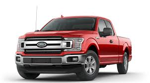 New Ford Specials | Athens Ford Custom Ford Tuscany Trucks Ewalds Hartford New Dealer Used Cars In Souderton Near Lansdale Riverhead Lincoln Dealership Ny 11901 Dodge Jeep Chrysler Ram Incentives Rebates Specials 82019 Vehicle Dallas Athens Welcome To Ray Skillman Serving Indianapolis Greenwood And Aurora Dealership On For Sale Saskatchewan Bennett Dunlop Lake Charles La Bolton Truck Month F150 Prices Lease Deals San Diego Ca