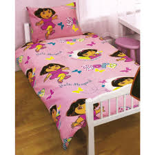 Dora The Explorer Kitchen Set by Dora Toddler Bed Interiors Design