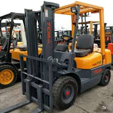 Japanese Used 3ton Used Tcm Forklift,Used Tcm Lift Truck 3ton,Cheap ... Used 4000 Clark Propane Forklift Fork Lift Truck 500h40g Trucks Duraquip Inc 2018 Cat Gc55k In Buffalo Ny Scissor For Sale Best Image Kusaboshicom Bendi Be420 Articulated Forklift Forklifts Fork Lift Truck Hire Buy New Toyota Forklifts Chicago Il Nationwide Freight Lift Trucks And Pallet Used Lifts Boom Sweepers Material Handling Equipment Utah Action Crown