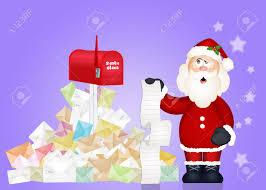 Cómo Hacer Una Tarjeta De Felicitación A Santa Claus ¿Cómo