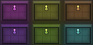 More Furniture Mod ⋆ RimWorld Base