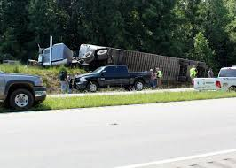 Two Truck Wrecks Snarl Parkway Traffic Semi Jackknifes On Parkway Spills Fuel Dont Pass Go The Parkway While Traffic Has Been Divert Flickr Samridleyparkway Murfreesboro News And Radio Police Identify 4 Men Killed After Car Tanker Truck Collide On Traffic Overturned Tractor Trailer Blocks Part Of North David Kaplan Twitter Alert Thats Hits Hutchinson River Overpass Blue Ridge Mountains Nc Usa16 October 17 A Ram 2500 Pickup Route 60 Ramp To Powhite Pkwy Still Partially Blocked Due Crash Towing Niagara Home Ct Oil Delivery Co Inc Cheapest Heating Boat I80 After