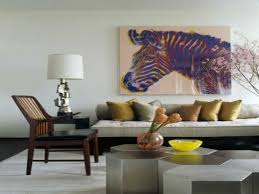 Cheetah Print Living Room Decor by Download Sumptuous Design Ideas Leopard Print Living Room Ideas