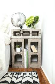 Cute Home Decor Ideas 25 Diy Style