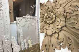 how long does plaster take to dry antique plaster and how to restore it curbed