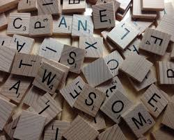 when can you exchange tiles in scrabble