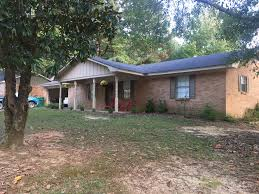 2473 Barnes Crossing Rd, Saltillo, MS 38866 - Estimate And Home ... 3124 Barnes Bend Dr Antioch Tn 37013 Estimate And Home Details Lonsdale Road Sw13 Property For Sale In Ldon 1003 E Missippi Ave For Rent Ruston La Trulia Homes In State College Pa Barns Lane Pmi Nassau Chestertons Leman Real Estate Luxury Evian Barnes Agents 12608 Nw Rd 6 Sale Portland Or Associates Realtors Abra Broker 205328 Apartment Unit 2 At 209 N Prospect Street Ypsilanti Mi 48198 1072 Cir Woodland Ca 95776 Recently Sold Investing Buying Selling