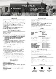 Resume Examples By Real People: Financial Analyst Resume Template ... Analyst Resume Templates 16 Fresh Financial Sample Doc Valid Senior Data Example Business Finance Template Builder Objective Project Samples Velvet Jobs Analytics Beautiful Mortgage Atclgrain Skills Entry Level Examples Credit Healthcare Financial Analyst Resume Pdf For